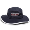 MB Rugby Boonie Hat