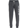 Southern MD Valkyries Ladies-Cut Fleece Jogger