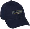 Southern MD Valkyries Adjustable Cap