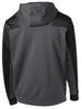 Forge 1/4-Zip Performance Fleece Hoodie