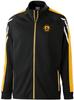 Forge Full-Zip Training Jacket