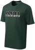 Loyola Rugby Player Package Green