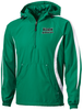 YCP Rugby Anorak