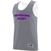 Rochester Renegades Reversible Tank