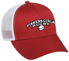 Fishers Girls Mesh-Back Hat