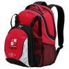 West Potomac Backpack