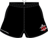 Fishers Girls Cotton Pocketed Shorts
