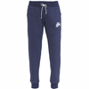 Fisher WRFC Jogger Sweatpant