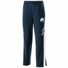 Fisher WRFC Trainer Pant