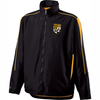 Towson Rugby Warm-Up Jacket