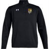 Towson Rugby UA 1/4-Zip Fleece