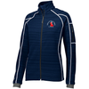 RSV Poly Fleece Jacket
