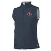 Referee Society of Virginia Soft Shell Vest