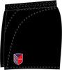 DePaul Rugby SRS Performance Rugby Shorts
