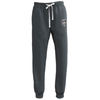Curry College RFC Throwback Jogger Sweatpant