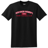 Wisconsin WRFC 50/50 Tee