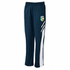 NEP Irish Fleece Pant