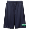NEP Irish Gym Short