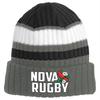 NOVA RFC Watch Cap