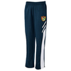 North Bay Trainer Pant