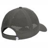 NOVA RFC Performance Adjustable Hat