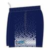 MARR Custom Referee Shorts