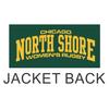 Chicago North Shore 3-Season Jacket