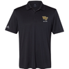 Wake Forest Adidas Performance Polo