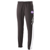 Sunday Morning Rugby Tapered-Leg Trainer Pant