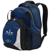 Southern MD Valkyries Rugby Backpack