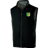 Gators Puffy Vest