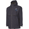 St. Louis Sabres Rain Jacket