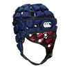 CCC Ventilator Headgear, Navy
