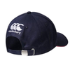 USA Rugby CCC Twill Adjustable Hat