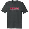 King's College WRFC Triblend T-Shirt