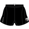 North Shore Maulers SRS Performance Rugby Shorts