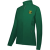 Moosemen Rugby Featherlight Soft Shell Jacket