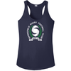 Springfield Rugby Performance Tank