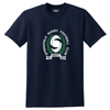 Springfield Rugby T-Shirt