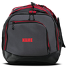 Chicago Lawyers Rugby Backpack Duffel