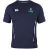 Fisher Kings CCC Team Dry Tee