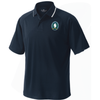 Springfield Rugby Performance Polo