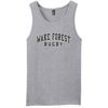 Wake Forest Tank Top, Gray