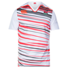 CCC England 7s Home Pro Jersey