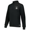 RRSNY 1/4-Zip Pullover Sweatshirt