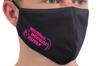 Memphis WRFC Face Mask