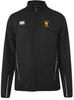 Old Gaelic CCC Team Track Jacket