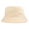 CCC Bucket Hat, Khaki