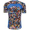 CCC Tech Plus Protective Shirt, Polka Dot
