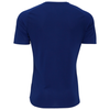 CCC Vapodri Logo Tee, Estate Blue